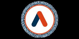 Logo Alger