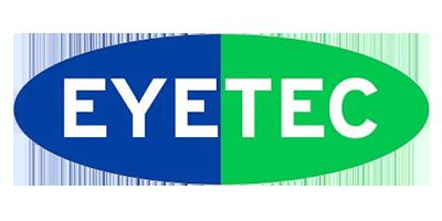 Logo Eyetec