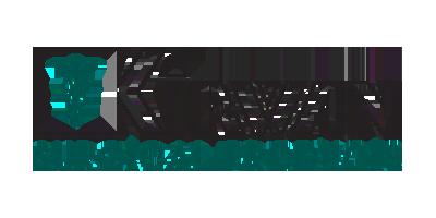 Logo Kirwan