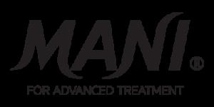 Logo Mani