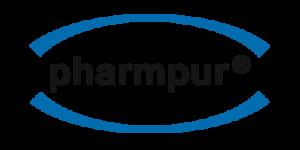 Logo Pharmpur