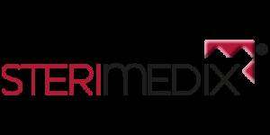 Logo Sterimedix