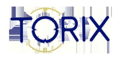 Logo Torix